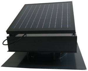 Remington Solar<br>5 STARS